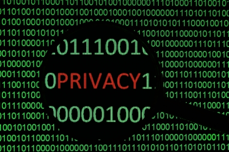Protection of Privacy & Intellectual Property Remain Major Concerns for App Developers & Owners