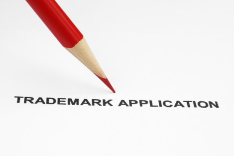 USPTO TO INCREASE TRADEMARK FILING AND OTHERFEES